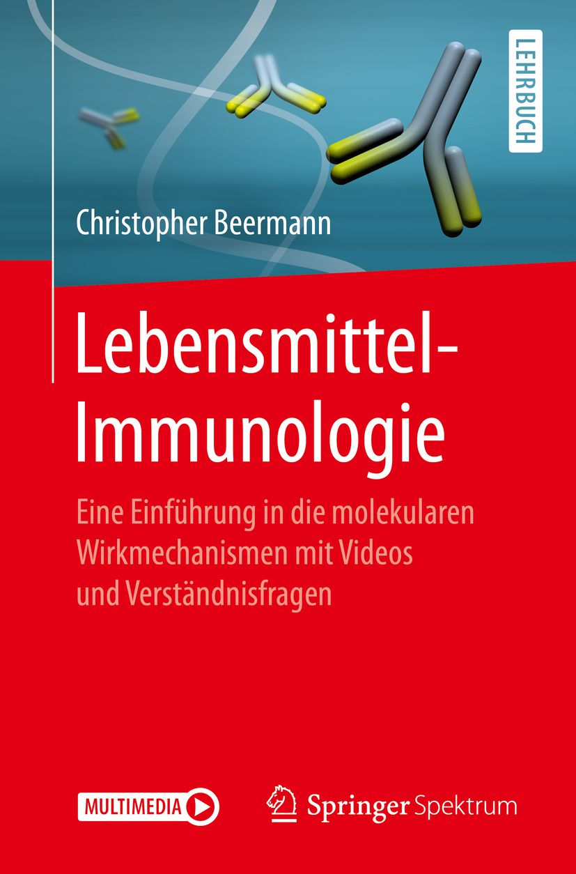 beermann_cover.jpg