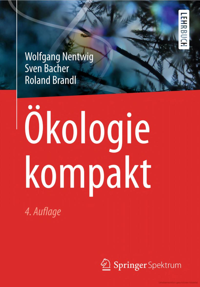 cover_oekologiekompakt.png