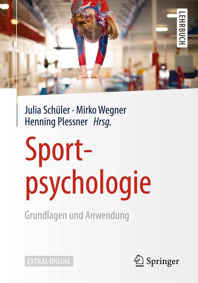 Cover_Schueler.jpg