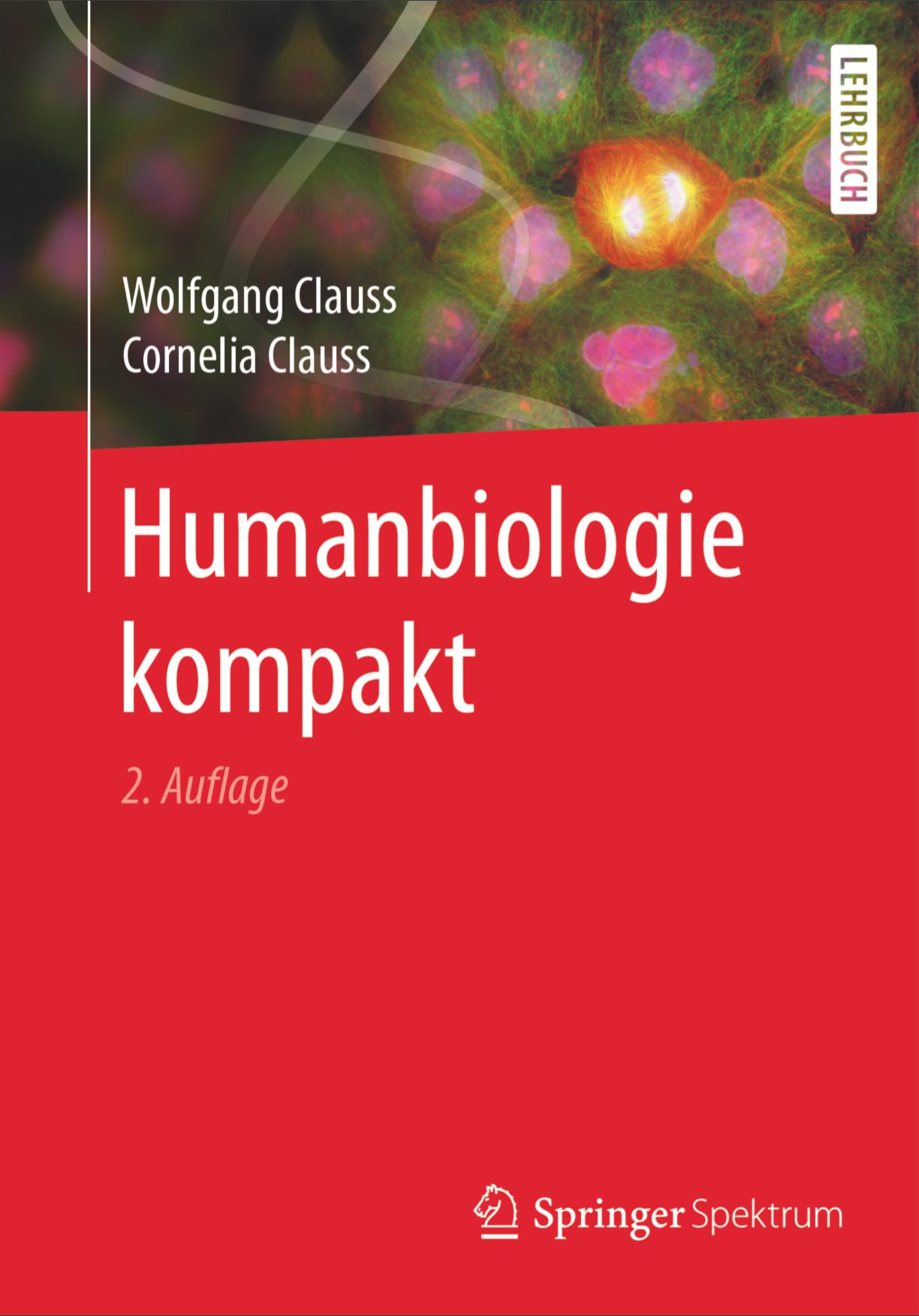 cover_clauss_humanbiologie_kompakt.png