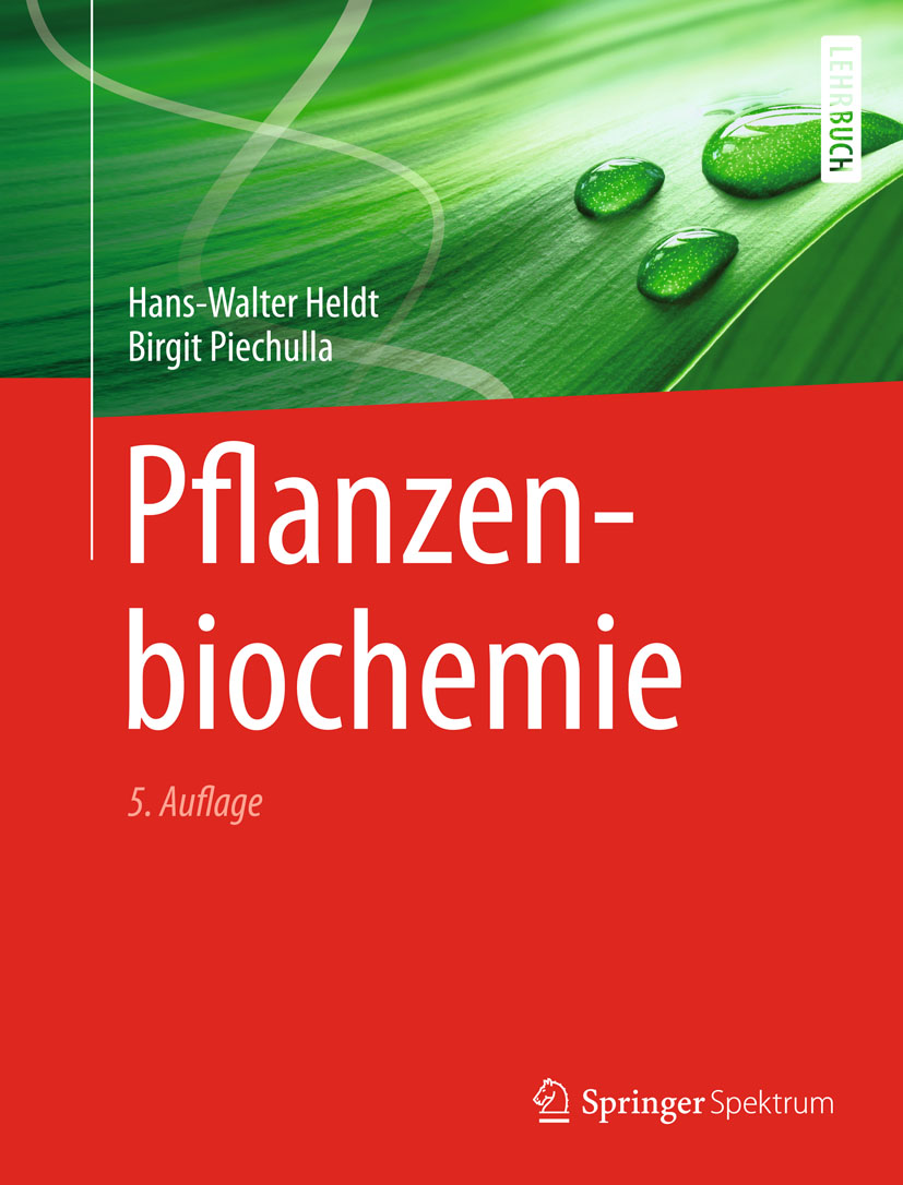 cover_heldt_piechulla_pflanzenbiochemie