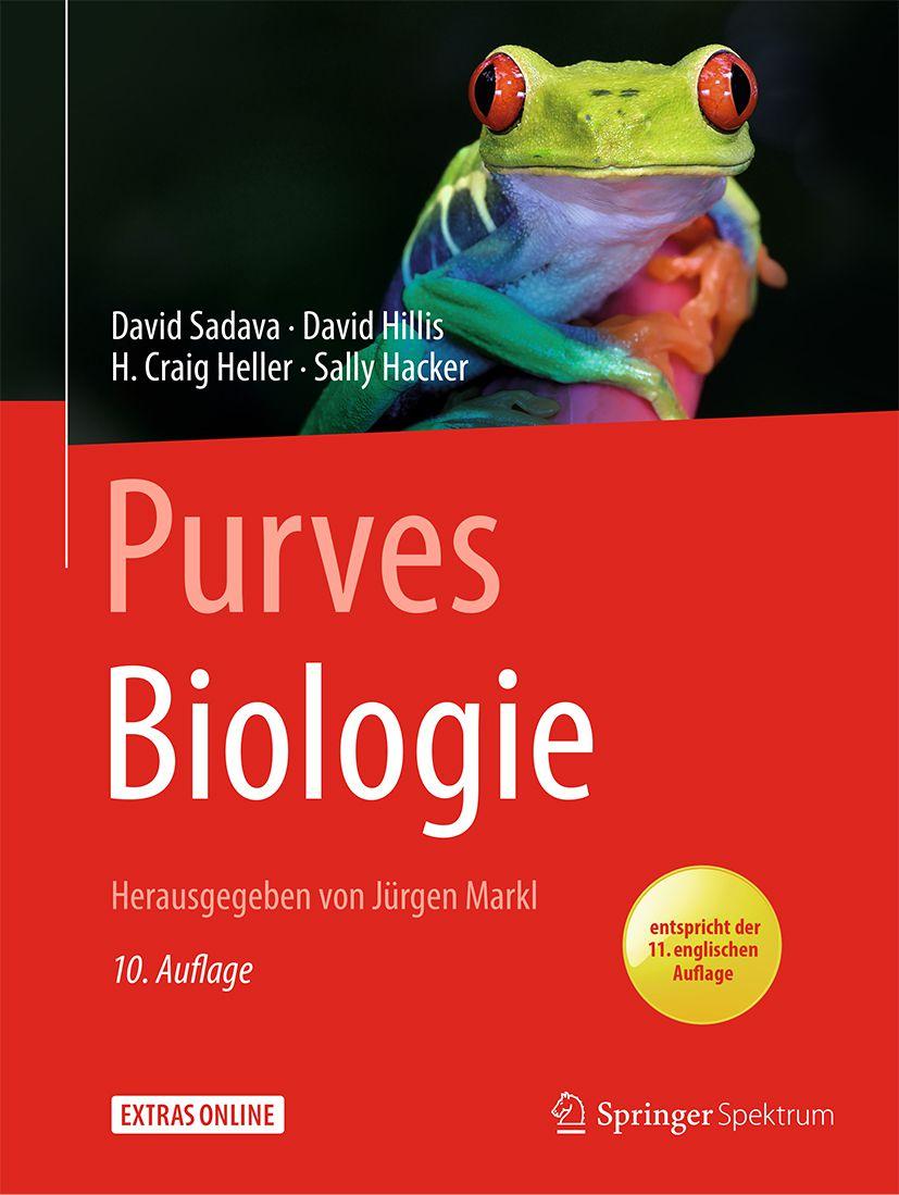 purves_cover.jpg