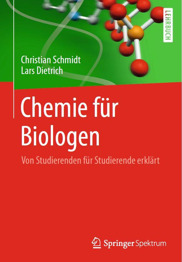 schmidt_chemie_fuer_biologen_cover.jpg