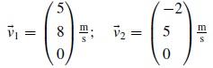 Wank_Formel_geschwindigkeiten